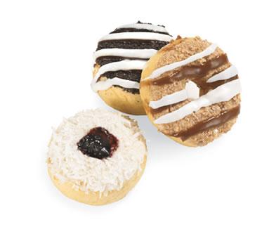MAG DONUT6_donuts