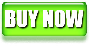 green_buy_now-button 2